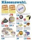 Zeitung Bonlanden als PDF herunterladen - Gebauer aktiv-markt M ... - Seite 7
