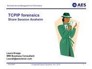 tcpip forensics.pdf - Laura Jeanne Knapp