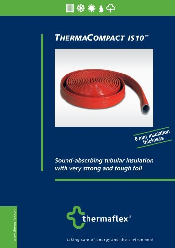 Download - thermaflex