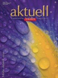 Möllne - Kurt Viebranz Verlag