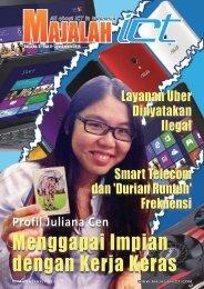 Majalah ICT No.27-2014