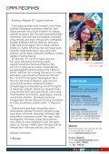 Majalah ICT No.27-2014 - Page 2