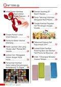 Majalah ICT No.27-2014 - Page 3