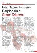 Majalah ICT No.27-2014 - Page 4