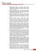 Majalah ICT No.27-2014 - Page 6