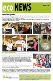 2012 volume 1.pdf - Brush Farm - Corrective Services Academy