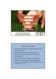 Descargar - Centro de Información de Actividades Porcinas