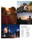 PALM SPRINGS - Gejsza Travel - Seite 4