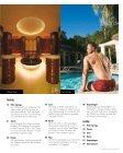 PALM SPRINGS - Gejsza Travel - Seite 5