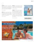 PALM SPRINGS - Gejsza Travel - Seite 7