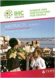 :i:~ IHC - Biblioteca Digital do IPB