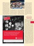 Um Ihre Zukunft können Sie sich - Kurt Viebranz Verlag - Seite 2