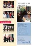 Um Ihre Zukunft können Sie sich - Kurt Viebranz Verlag - Seite 3