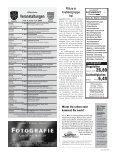 Um Ihre Zukunft können Sie sich - Kurt Viebranz Verlag - Seite 5