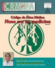 Código de Ética Médica Nova era na medicina Yuji ikuta - Conselho ...