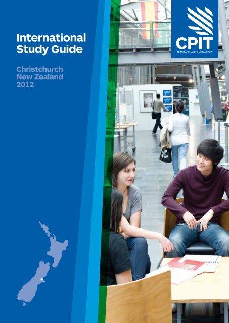 Christchurch Polytechnic.pdf