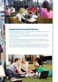 Christchurch Polytechnic.pdf - Page 2