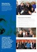 Christchurch Polytechnic.pdf - Page 4