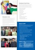 Christchurch Polytechnic.pdf - Page 5