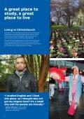 Christchurch Polytechnic.pdf - Page 6