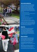 Christchurch Polytechnic.pdf - Page 7