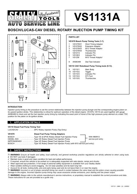 bosch lucas cav diesel rotary injection pump timing lucas cav fuel injection pump diagram wiring diagrams schematic