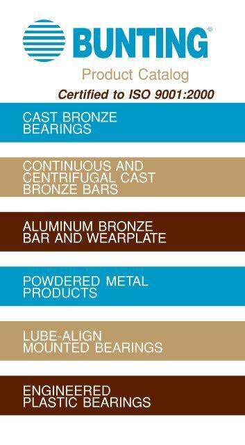 1-1//16 Bore x 1-3//8 OD x 2-1//2 Length 1-1//16 Bore x 1-3//8 OD x 2-1//2 Length CB172220A1 SAE 660 Bunting Bearings CB172220 Sleeve Plain Bearings Cast Bronze C93200