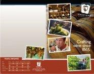 Idaho Wine Brochure [4.4 MB]