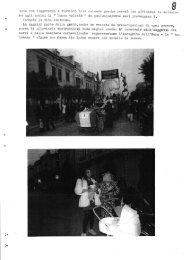 pag.11-20 in pdf - i fontanari torremaggioresi