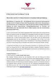 110907 pr winedine castellani dt download (pdf)