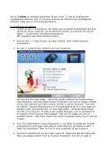 Ting 13: Sådan betjener du din mp3-afspiller - Page 2