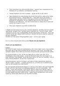 Ting 13: Sådan betjener du din mp3-afspiller - Page 4