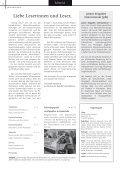 international - PBI - Seite 2
