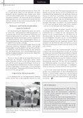 international - PBI - Seite 4