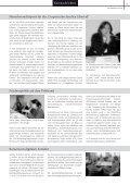 international - PBI - Seite 5