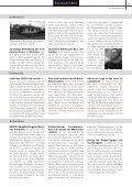 international - PBI - Seite 7