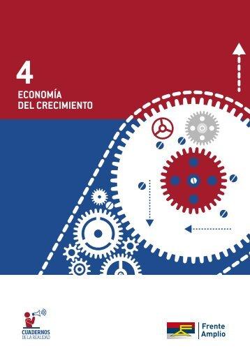 cuaderno 4 economia del crecimiento