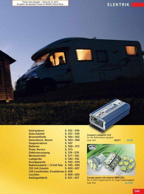 Motor Masseband 20mm breit Massekabel Batterie 200 mm lang