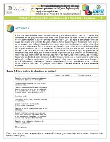 Curso Virtual:Renovacion de la didactica en el ... - EAFIT Interactiva