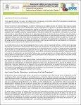Curso Virtual:Renovacion de la didactica en el ... - EAFIT Interactiva - Page 5