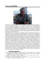 pdf_Laurent_DAVEZIES - Pacte