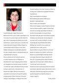 E-Bulten agustos-Ekim2012 - Page 3