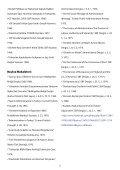 E-Bulten agustos-Ekim2012 - Page 6