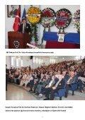 E-Bulten agustos-Ekim2012 - Page 7