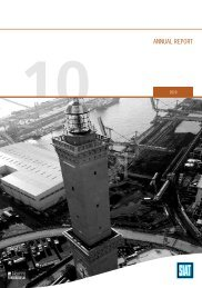 Annual Report (3,31 Mb) - SIAT