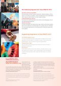 The top event for your sector! - FeuerTRUTZ - Seite 4
