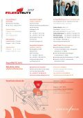 The top event for your sector! - FeuerTRUTZ - Seite 6