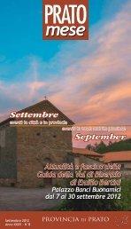 PDF Settembre 2012