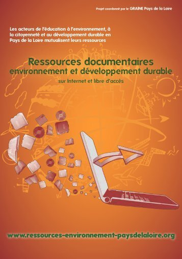 Ressources documentaires Ressources documentaires