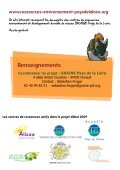 Ressources documentaires Ressources documentaires - Page 4